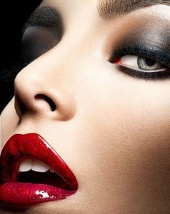 Glamour_make-up