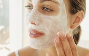профилактика старения кожи