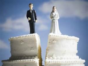 otmena-svadby