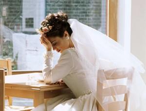 svadby-ne-budet