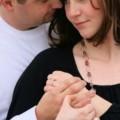 секреты гармоничных отношений