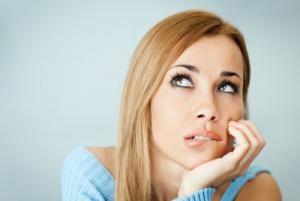 как-избавиться-от-дурных-привычек