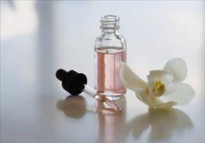 секреты-парфюмерии