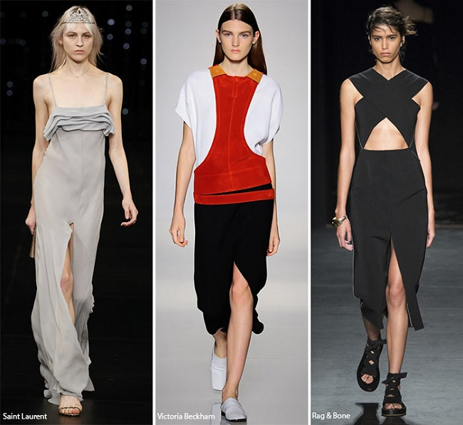 spring_summer_2016_fashion_trends_center_slits