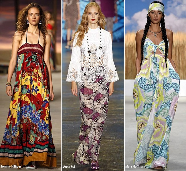 spring_summer_2016_fashion_trends_gypset_bohemian_style