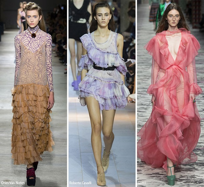 spring_summer_2016_fashion_trends_ruffles_frills