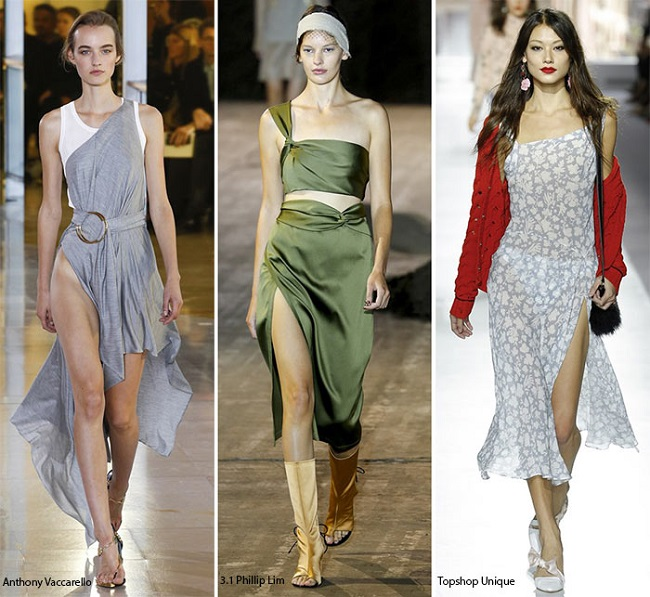 spring_summer_2016_fashion_trends_side_slits