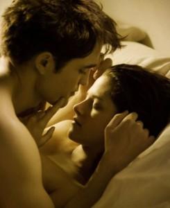 sex_movie_best_01