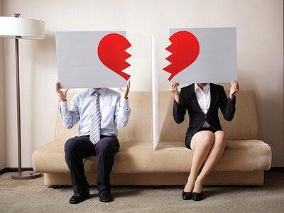 спасти отношения