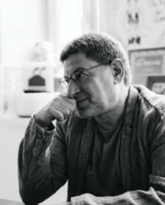 Лабковский интервью_2
