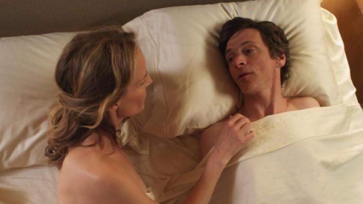 Суррогатный секс в киеве