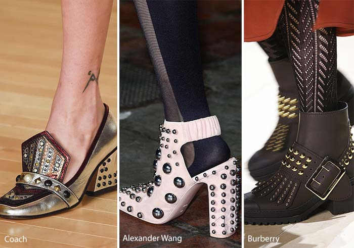 fall_winter_2016_2017_shoe_trends_boots_shoes_with_studs