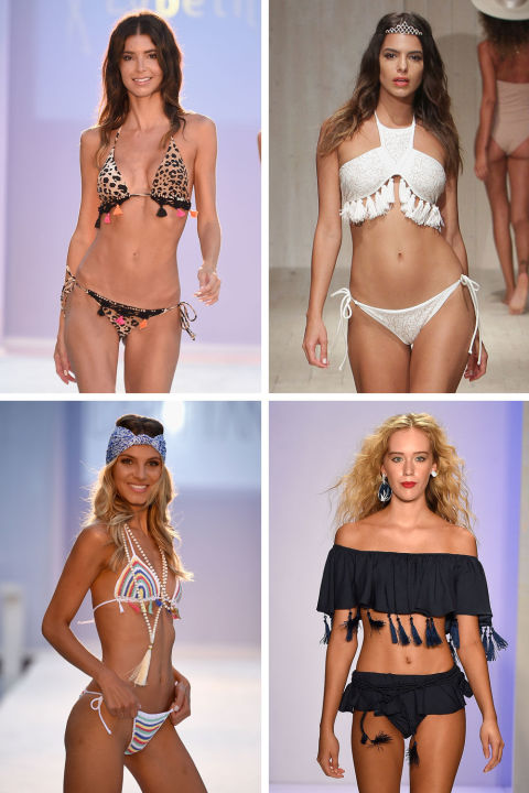 Bathing-Suit-Trends-of-2017-10