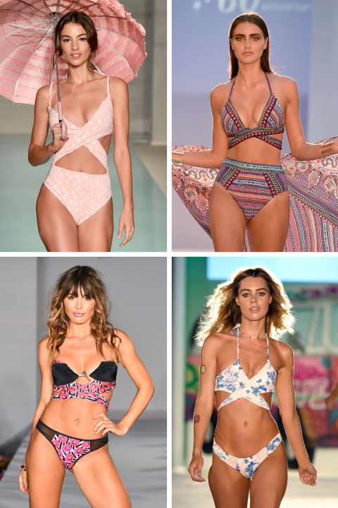 Bathing-Suit-Trends-of-2017-7