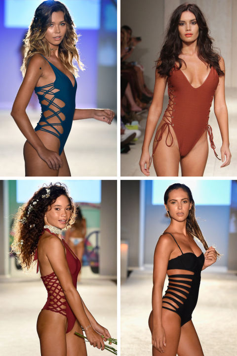 Bathing-Suit-Trends-of-2017-8