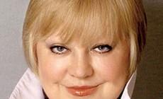 Светлана Крючкова: «Никогда не бывает рано заняться своим делом, бывает уже некогда»