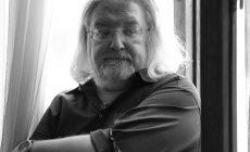Андрей Максимов: «Нет ни одного человека, которому не было бы о чём поплакать на ночь»