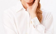 7 особенностей женского поведения, которых мужчинам не понять
