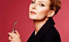 Рената Литвинова: «Относиться очень серьезно к жизни могут только дураки!»