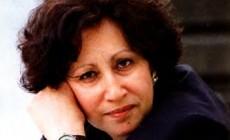 Дина Рубина: «Чудеса на свете случаются реже, чем этого хотелось бы нам, женщинам»