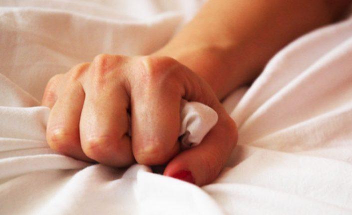 Вредные мифы и правда о женском оргазме