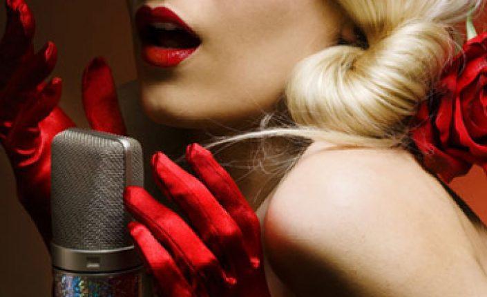 Магия голоса. Как сделать голос своим союзником и магическим инструментом