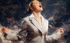Эмоциональное выгорание: симптомы и практикум борьбы