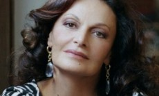 Диана фон Фюрстенберг: «На одной лишь красоте многого не построишь»