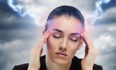 Стресс-факторы: осознайте ваши реакции