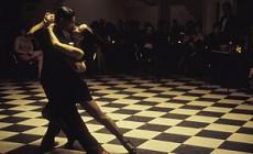 Дамы приглашают и приглашены. Стать тангерос – танцовщицей танго